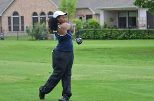 Portia Kenney (SOTL) Jr Golfer2