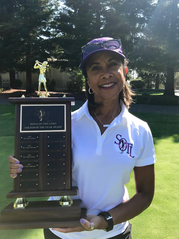 2017 SOTL GolferYear